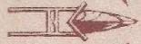Alwar stamp motif